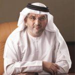 H.E. Mr.Rashed Al Balousi