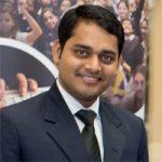 Gaurav Singla