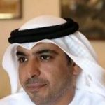 H.E. Dr.Mohamed Rashed Al Hamei