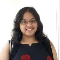 Sushmitha Chowdhary