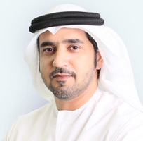 H.E. Mr.Mohamed Najm Al Qubaisi